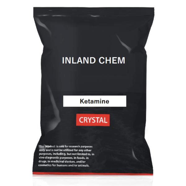 Best place to order Ketamine Crystals Online, Buy Ketamine Crystal Online